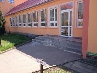 Eingangsbereiche Lerchenberg Gymnasium_2