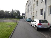 Große Flächen und Außenanlagen_21