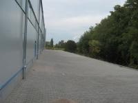 Große Flächen und Außenanlagen_6